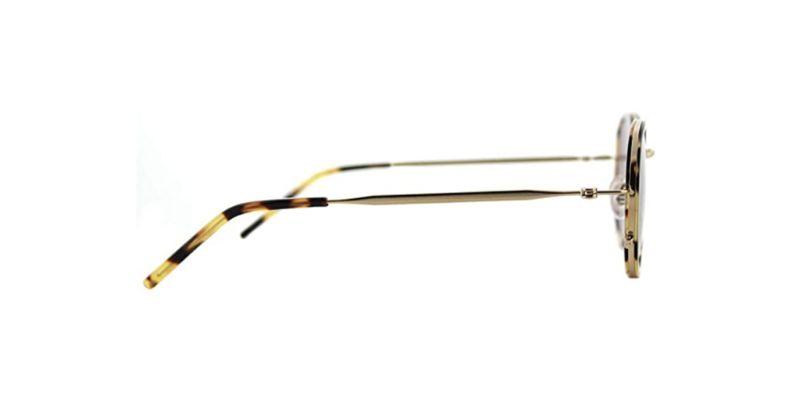 Tomas Maıer  0010S 002 Unisex Güneş Gözlüğü