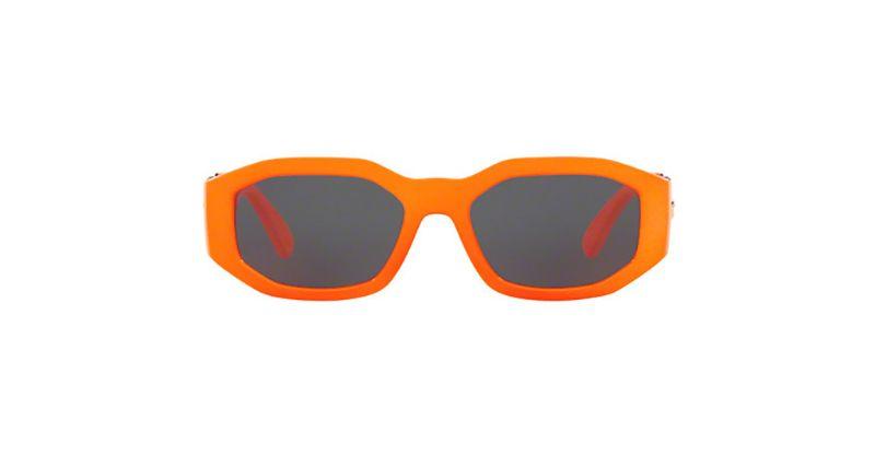 VERSACE 4361 532087 53 Kadın Güneş Gözlüğü