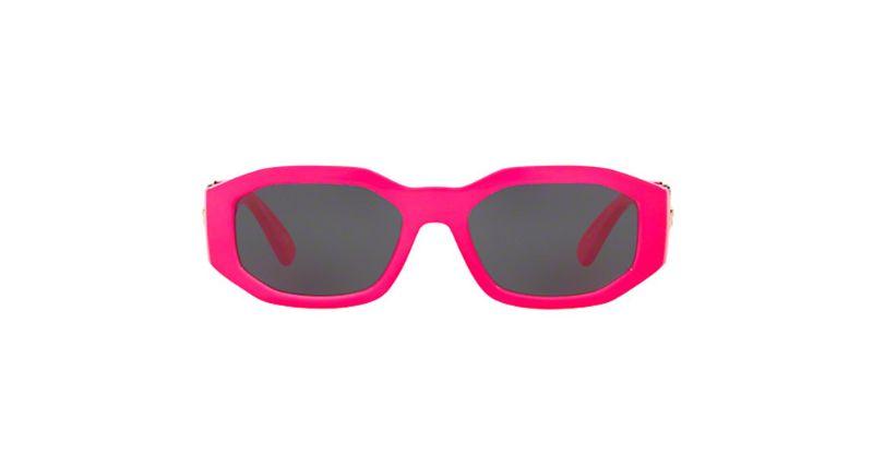 Versace 4361 531887 53 Kadın Güneş Gözlüğü