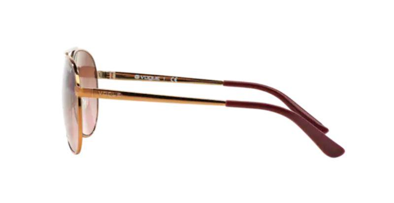 Vogue  3991-SI 813/14 58-14 Kadın Güneş Gözlüğü