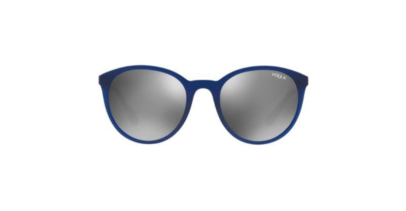 Vogue  5182-SI 25786G 54-21 Kadın Güneş Gözlüğü